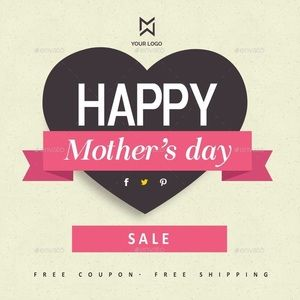 Other - It's Mother's Day ! So everything needs to go !!